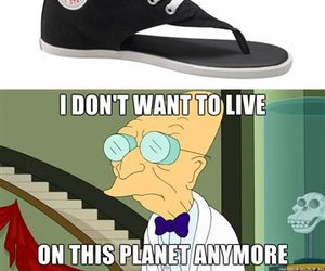 funny, converse, and lol image