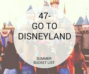 bucket, summer, and go to image