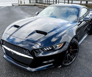 design, fast, and ford image
