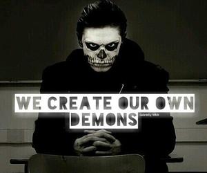 demons image