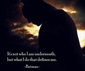 batman, favorite, and film image