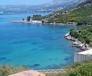 Croatia, holidays, and summer image