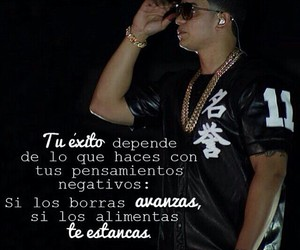 26 Images About Reggaeton On We Heart It See More About