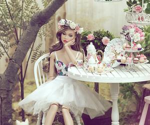 cupcakes, fashion, and jason image