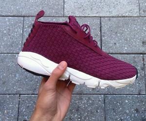 shoes, jordan, and kicks image