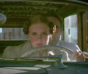 1997, movie, and pretty image