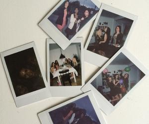 fun, girls, and pale image