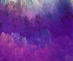 wallpaper, hipster, and purple image