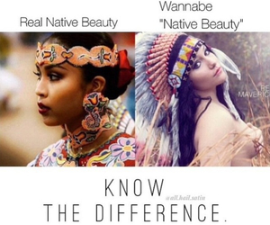 difference, native, and know image