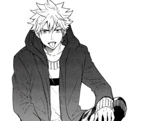 miyamura toranosuke image