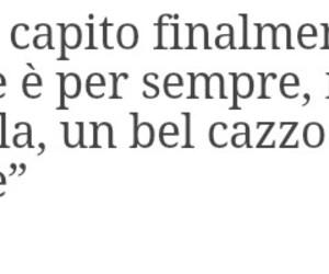 frasi, italiane, and per image