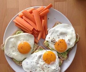 food, health, and healthy food image