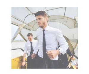 9, crush, and Juventus image