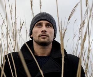 acteur, actor, and matthias schoenaerts image