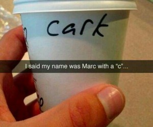 funny, lolol, and cark image