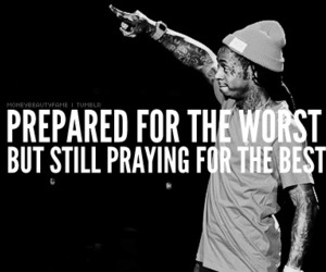 lil wayne, quote, and worst image