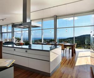 dining room, Dream, and ibiza image
