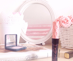 beauty, bedroom, and benefit image