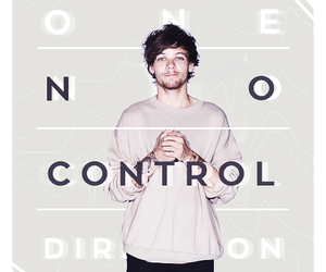 edit, not mine, and no control image