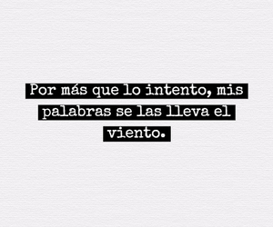 frases, quotes, and wind image