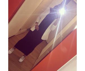 fashion, hijab, and killer image