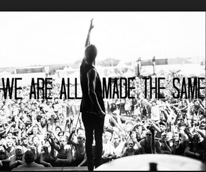 of mice and men, austin carlile, and restoring force image