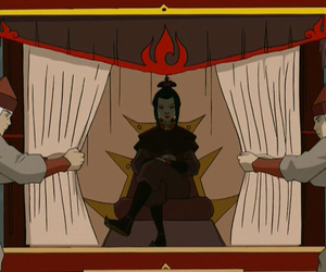 avatar, gif, and the last airbender image