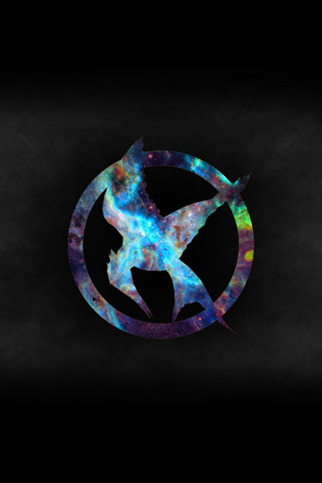 The Hunger Games Wallpaper Shared By Famdom On We