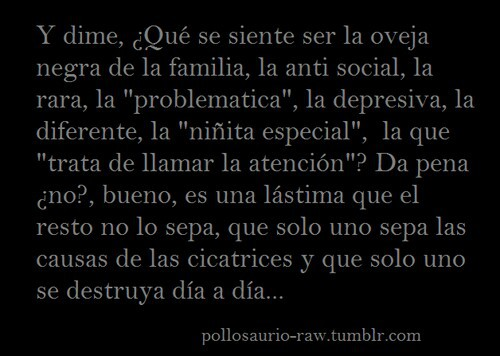 Frases Shared By Sandru On We Heart It