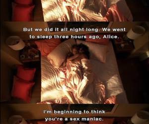 alice, dana, and the l word image