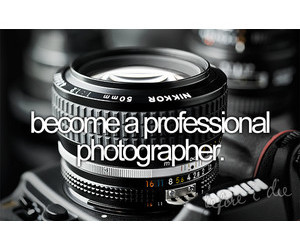 photography and photographer image