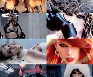1989, taylor, and Swift image