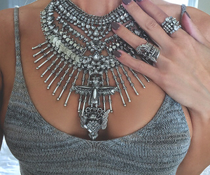 accessories, stunning, and classy image