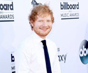 ed sheeran, ed, and 2015 image