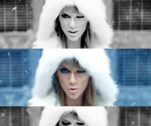 beautiful, Queen, and Taylor Swift image