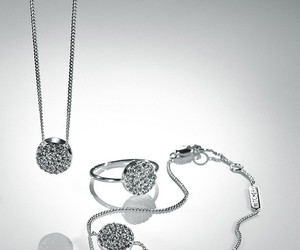 jewelry, ring, and watch image