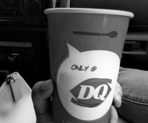 food, dq, and cravings image