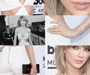 1989, style, and Taylor Swift image