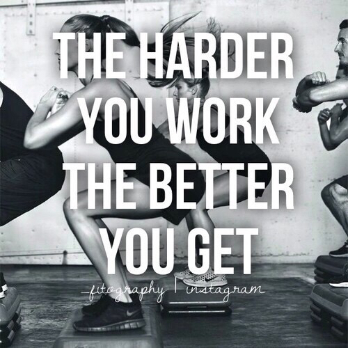 Image About Quotes In Fitness By Queen T On We Heart It