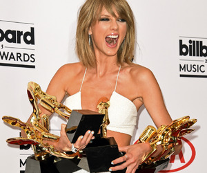 girl power, Taylor Swift, and the best image