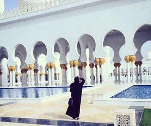 amazing and Dubai image