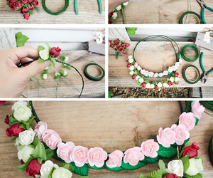 do it yourself and diy image