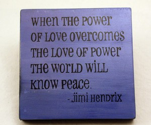 Jimi Hendrix, quote, and text image