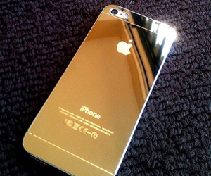 cases, iphone, and life image