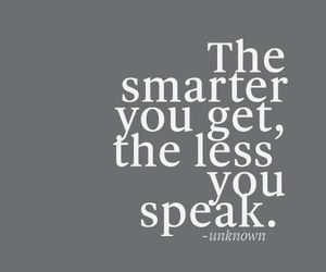 smart, speak, and text image