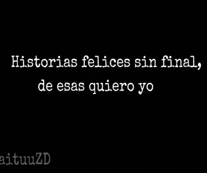 <3 and frases image