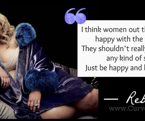 quote and rebel wilson image