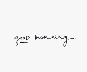 bed, girly, and good morning image