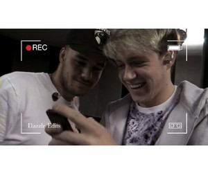 icon, niam, and together image