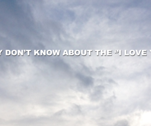 header and text image